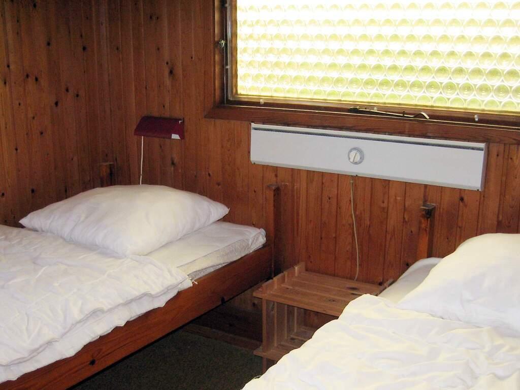 Zusatzbild Nr. 09 von Ferienhaus No. 86571 in L�kken
