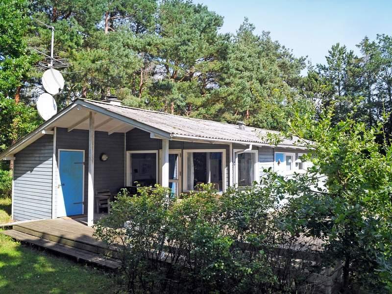 Detailbild von Ferienhaus No. 86602 in Ebeltoft
