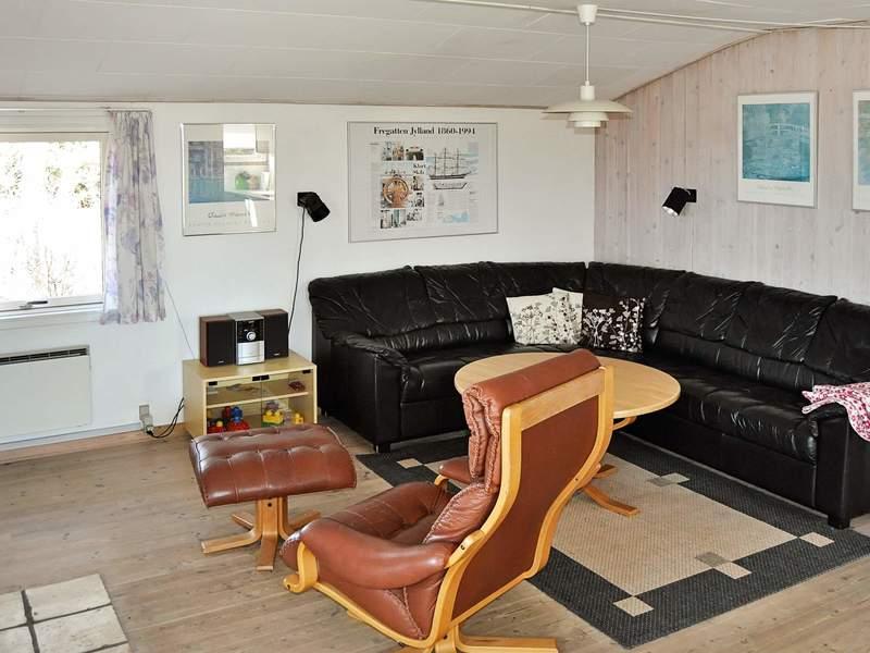 Zusatzbild Nr. 02 von Ferienhaus No. 86602 in Ebeltoft