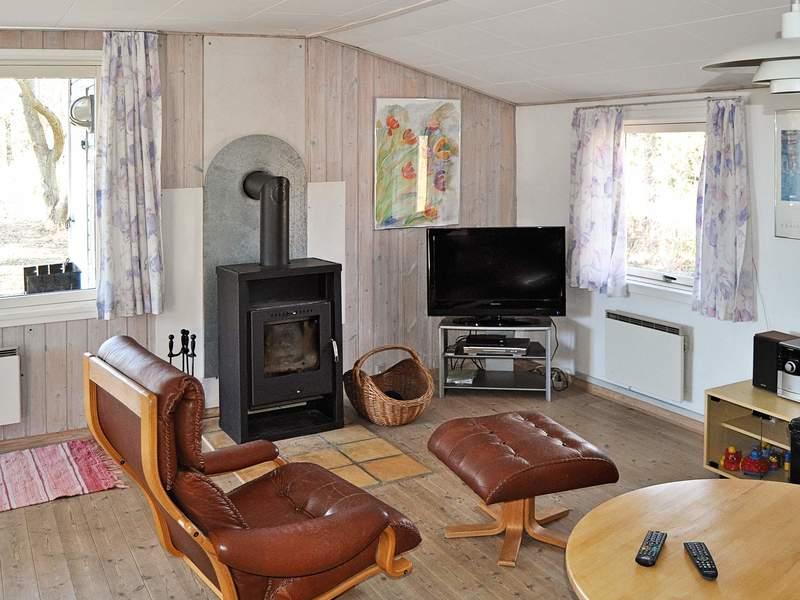Zusatzbild Nr. 03 von Ferienhaus No. 86602 in Ebeltoft