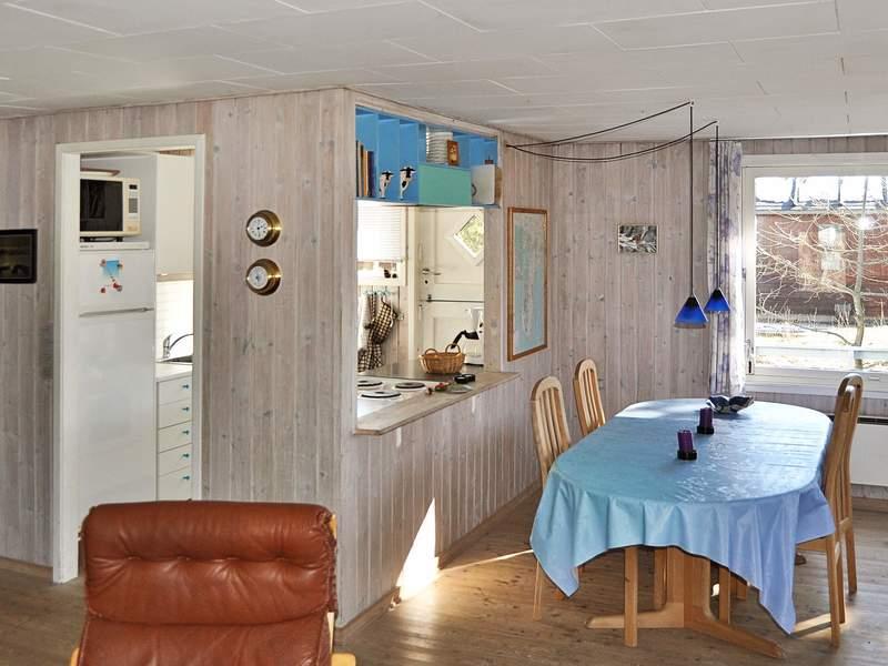 Zusatzbild Nr. 04 von Ferienhaus No. 86602 in Ebeltoft