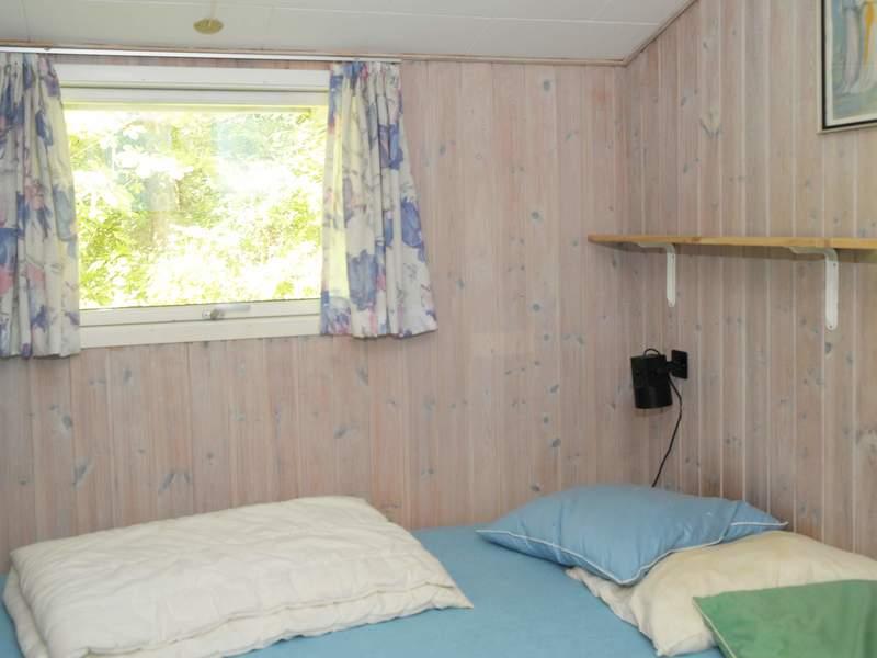 Zusatzbild Nr. 06 von Ferienhaus No. 86602 in Ebeltoft
