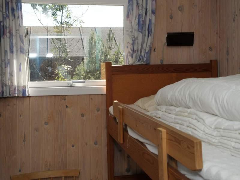 Zusatzbild Nr. 07 von Ferienhaus No. 86602 in Ebeltoft