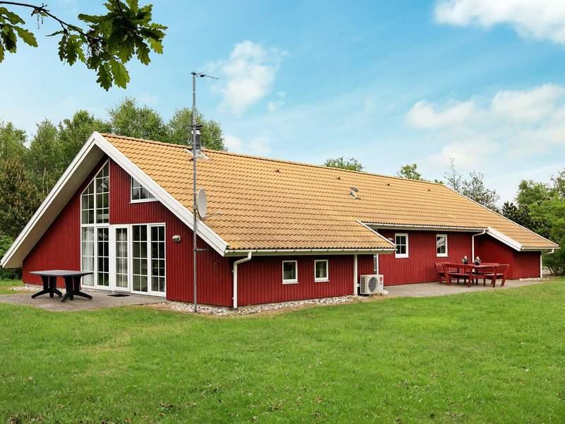 Detailbild von Ferienhaus No. 86774 in Blåvand
