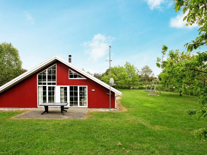 Umgebung von Ferienhaus No. 86774 in Blåvand