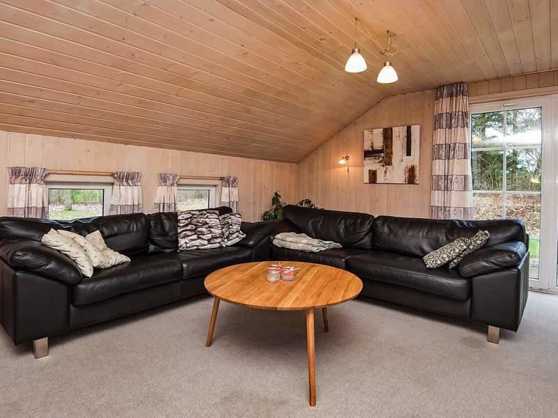 Zusatzbild Nr. 01 von Ferienhaus No. 86774 in Blåvand