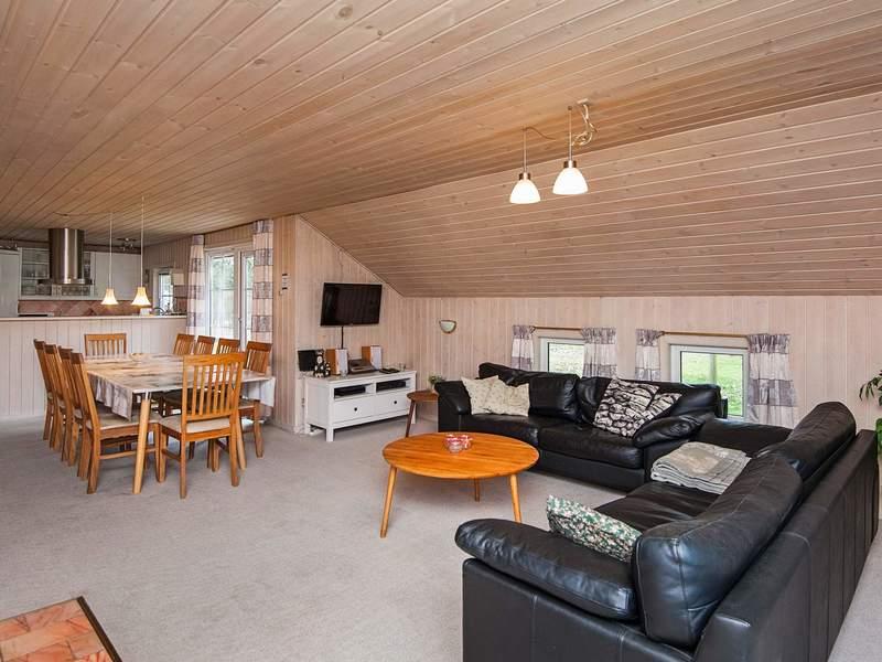Zusatzbild Nr. 02 von Ferienhaus No. 86774 in Blåvand