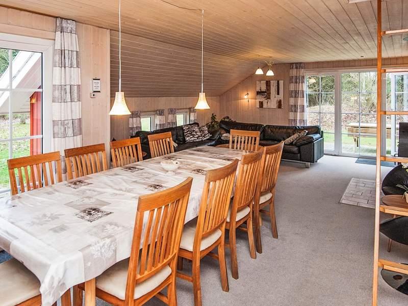 Zusatzbild Nr. 03 von Ferienhaus No. 86774 in Blåvand