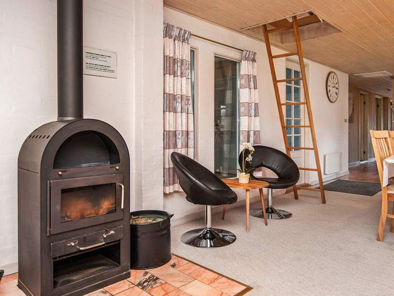 Zusatzbild Nr. 05 von Ferienhaus No. 86774 in Blåvand