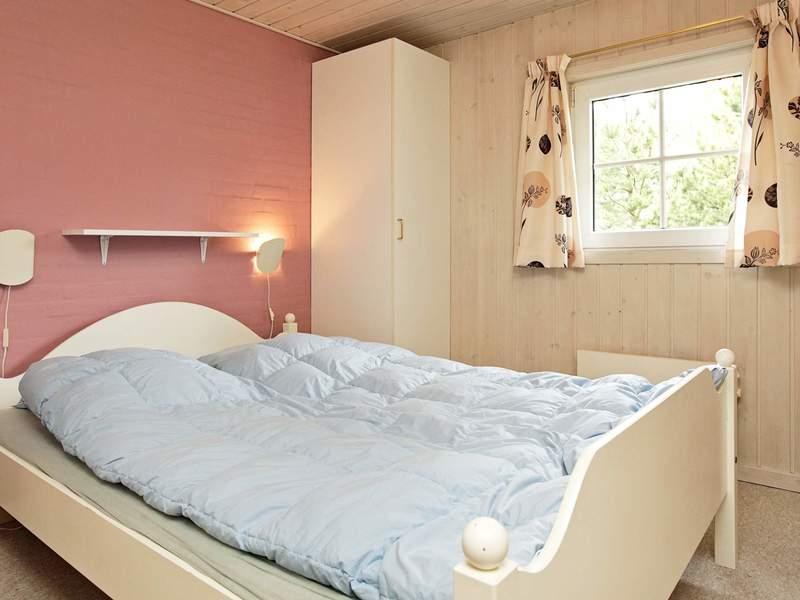 Zusatzbild Nr. 07 von Ferienhaus No. 86774 in Blåvand