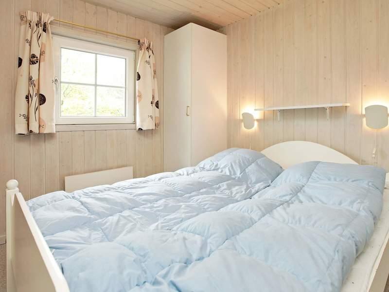 Zusatzbild Nr. 08 von Ferienhaus No. 86774 in Blåvand
