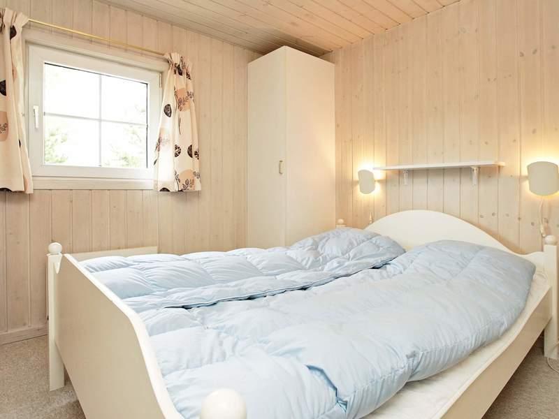 Zusatzbild Nr. 09 von Ferienhaus No. 86774 in Blåvand