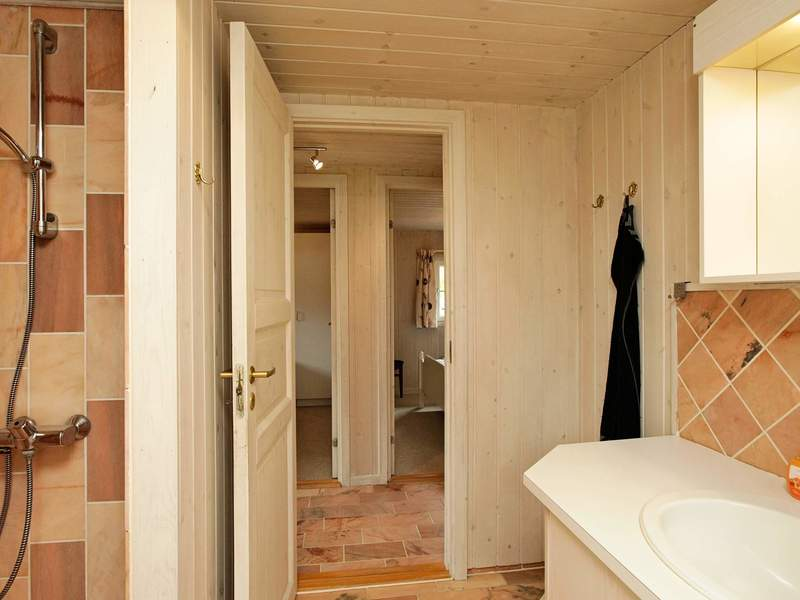 Zusatzbild Nr. 11 von Ferienhaus No. 86774 in Blåvand