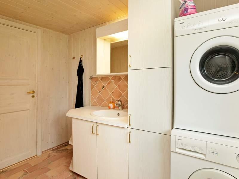 Zusatzbild Nr. 12 von Ferienhaus No. 86774 in Blåvand