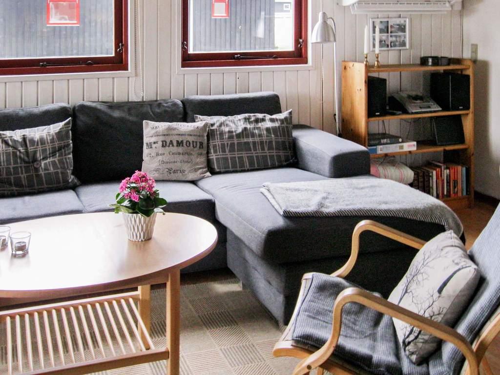 Zusatzbild Nr. 05 von Ferienhaus No. 86917 in Harboøre