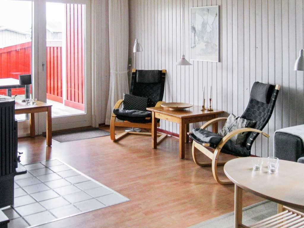 Zusatzbild Nr. 09 von Ferienhaus No. 86917 in Harboøre