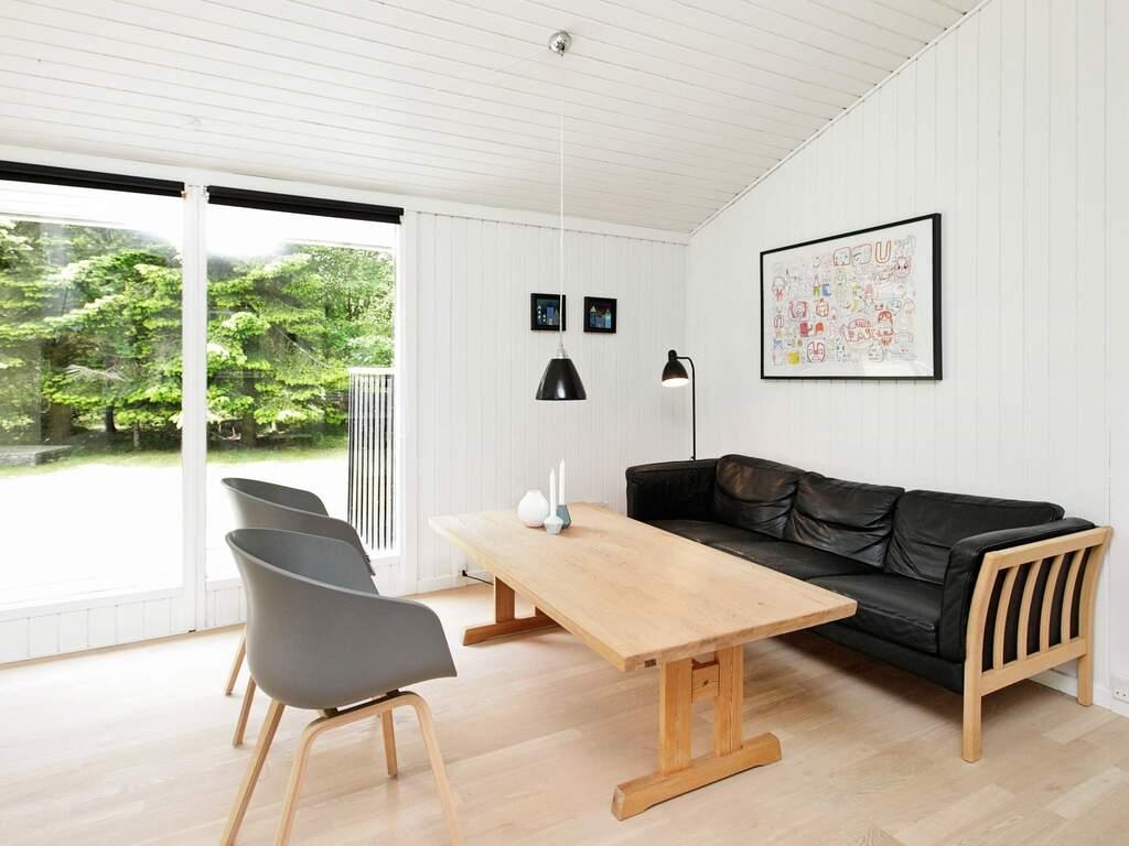 Zusatzbild Nr. 02 von Ferienhaus No. 86938 in Hals