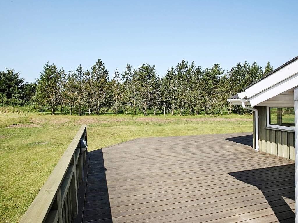 Umgebung von Ferienhaus No. 86969 in Løkken