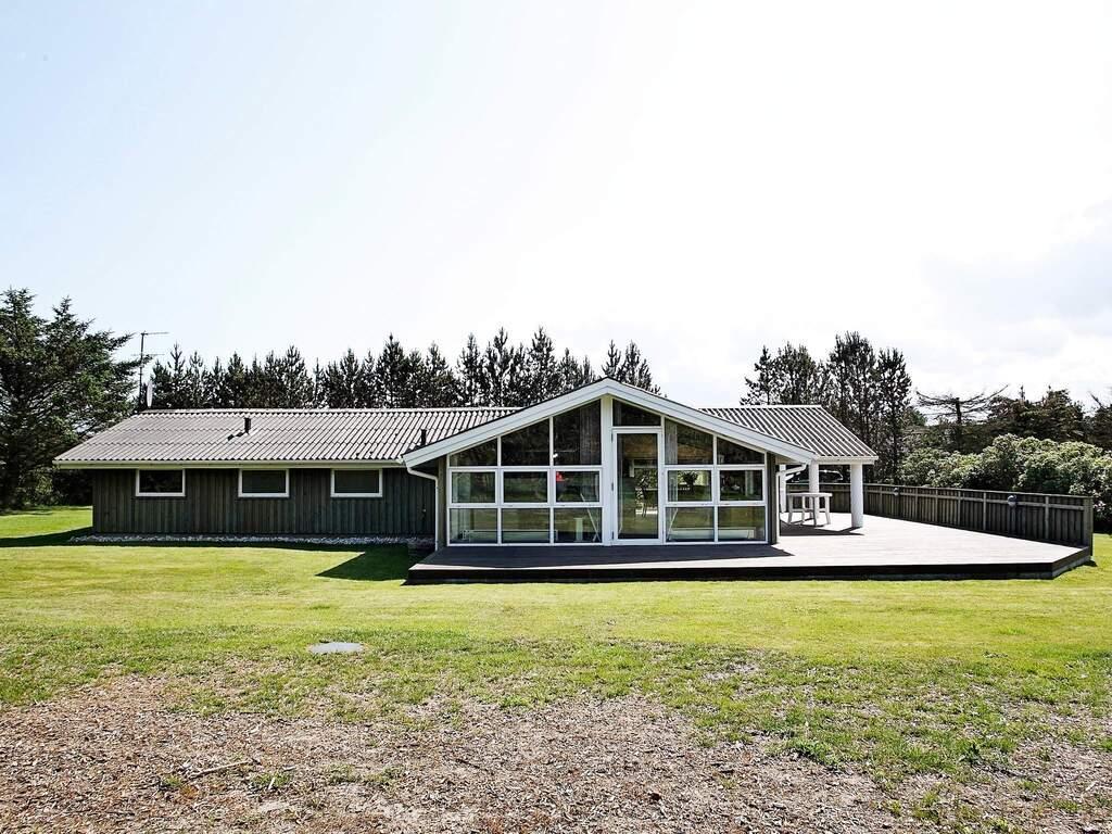Zusatzbild Nr. 02 von Ferienhaus No. 86969 in Løkken