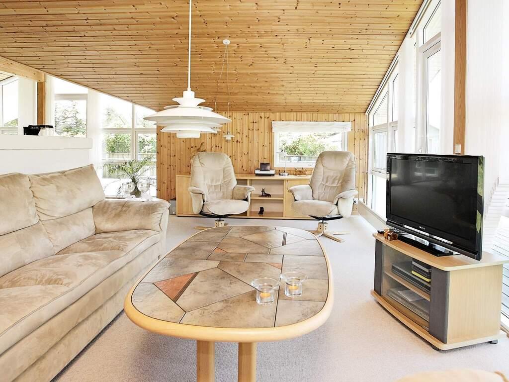 Zusatzbild Nr. 08 von Ferienhaus No. 86969 in Løkken