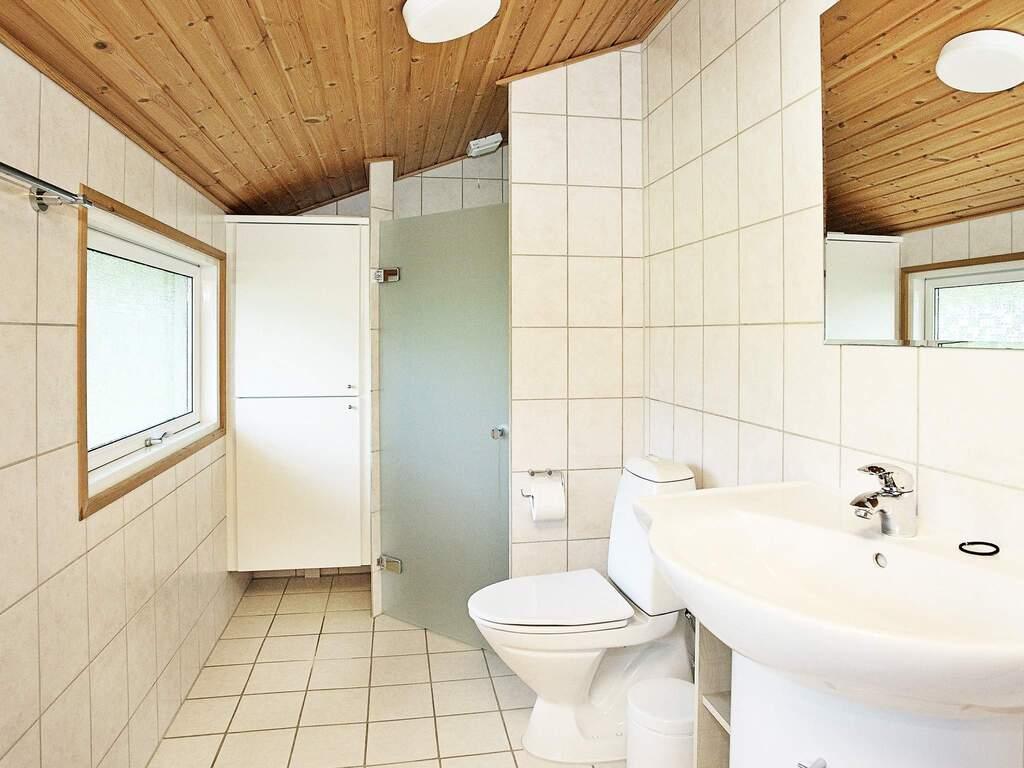 Zusatzbild Nr. 12 von Ferienhaus No. 86969 in Løkken
