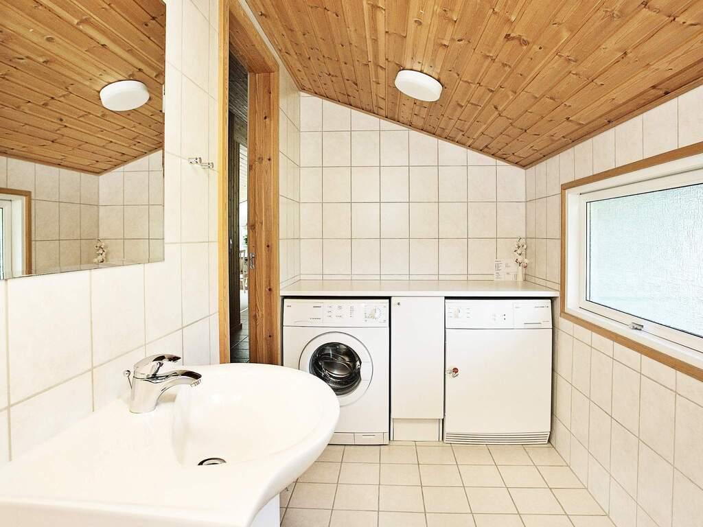 Zusatzbild Nr. 13 von Ferienhaus No. 86969 in Løkken