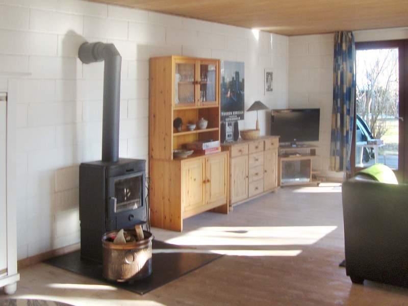 Zusatzbild Nr. 04 von Ferienhaus No. 87018 in Dronningmølle