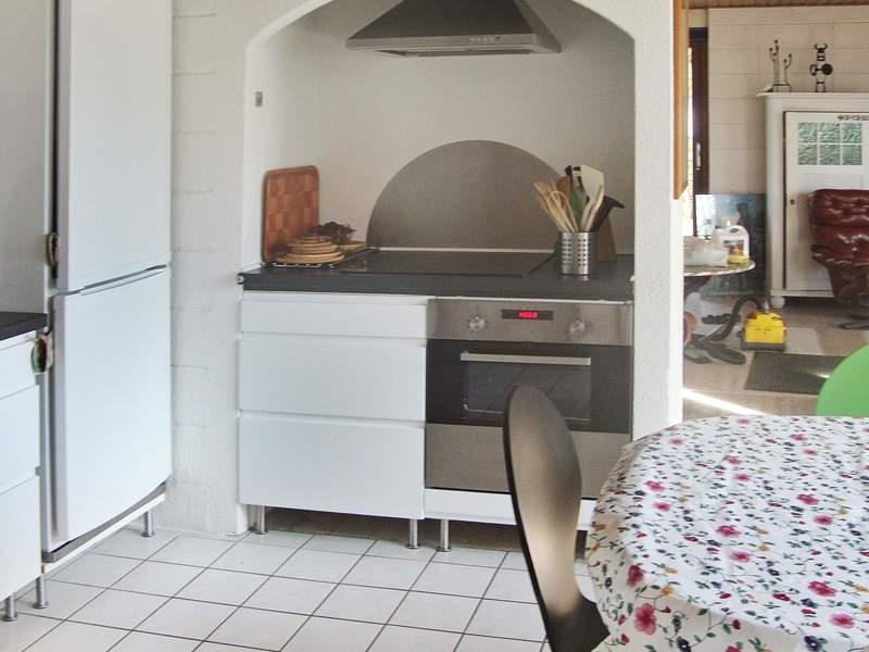 Zusatzbild Nr. 07 von Ferienhaus No. 87018 in Dronningmølle