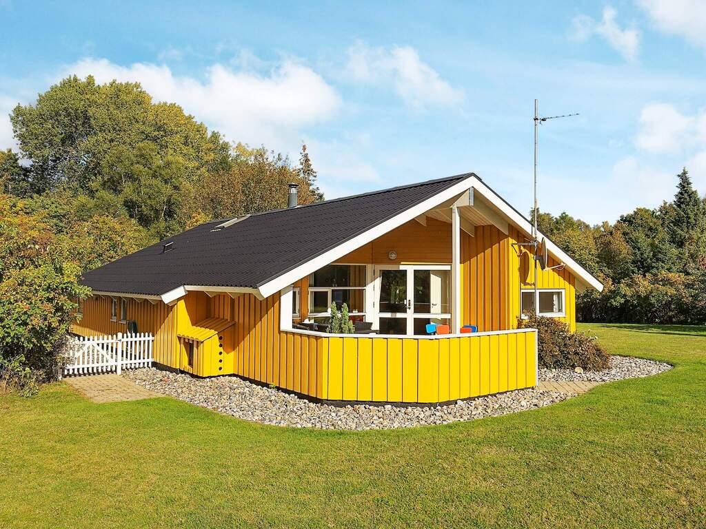 Detailbild von Ferienhaus No. 87052 in Faxe Ladeplads