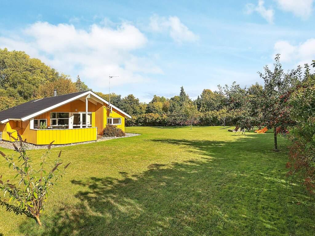 Zusatzbild Nr. 01 von Ferienhaus No. 87052 in Faxe Ladeplads