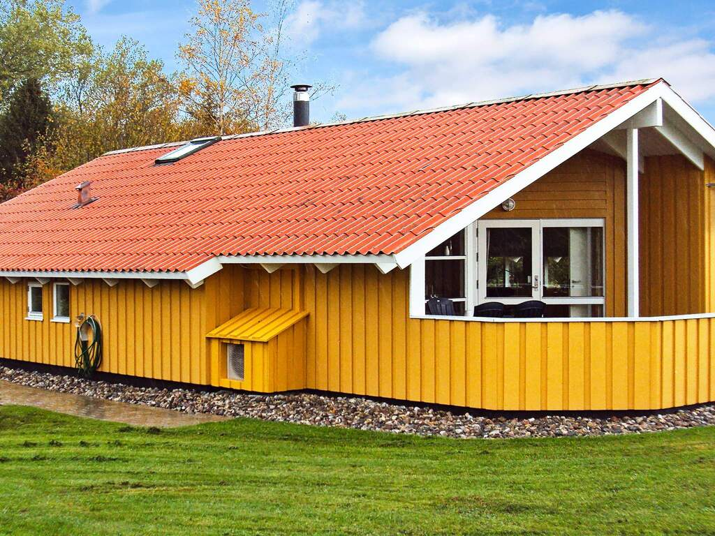 Zusatzbild Nr. 02 von Ferienhaus No. 87052 in Faxe Ladeplads