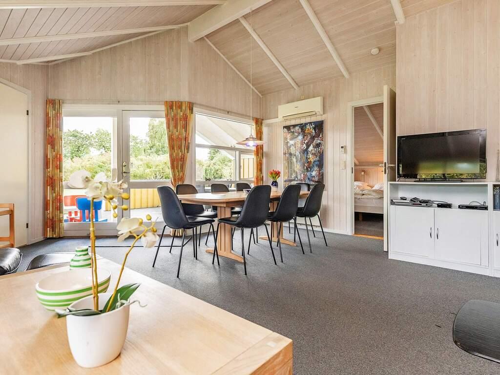 Zusatzbild Nr. 08 von Ferienhaus No. 87052 in Faxe Ladeplads