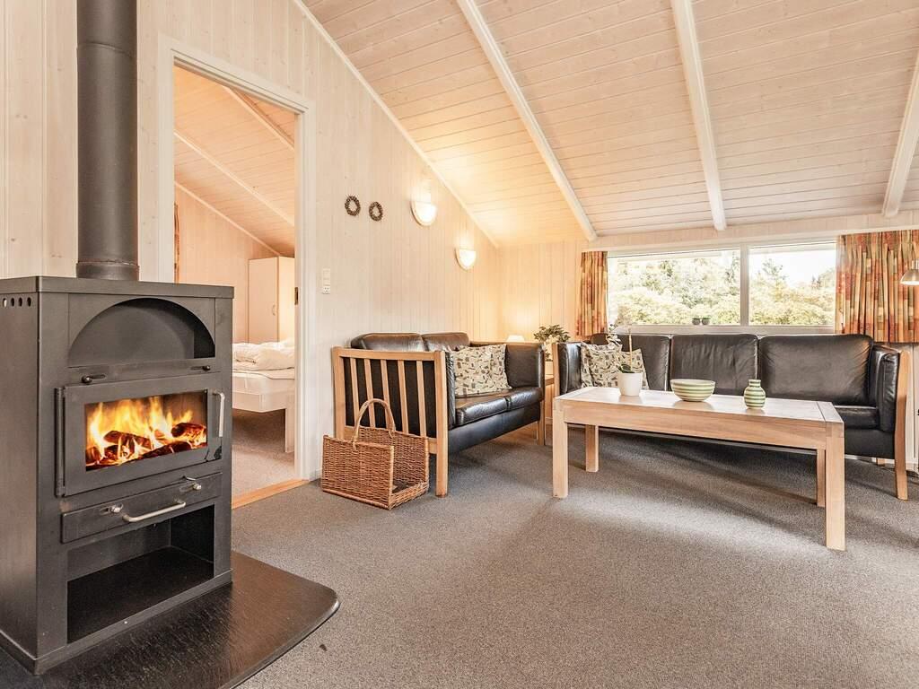 Zusatzbild Nr. 09 von Ferienhaus No. 87052 in Faxe Ladeplads