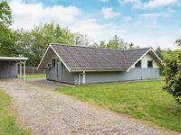 Ferienhaus No. 87146 in Toftlund in Toftlund - kleines Detailbild
