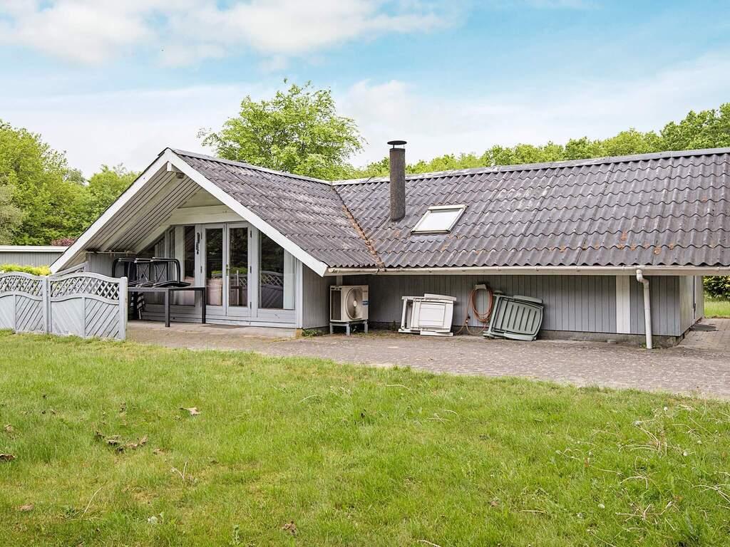 Zusatzbild Nr. 01 von Ferienhaus No. 87146 in Toftlund