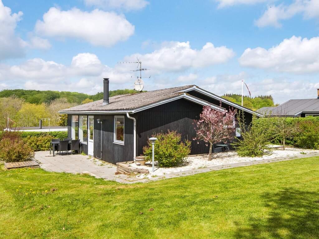 Detailbild von Ferienhaus No. 87174 in Haderslev