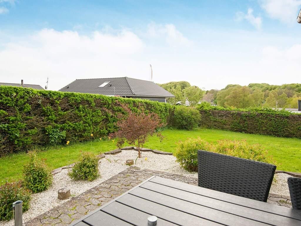 Zusatzbild Nr. 01 von Ferienhaus No. 87174 in Haderslev