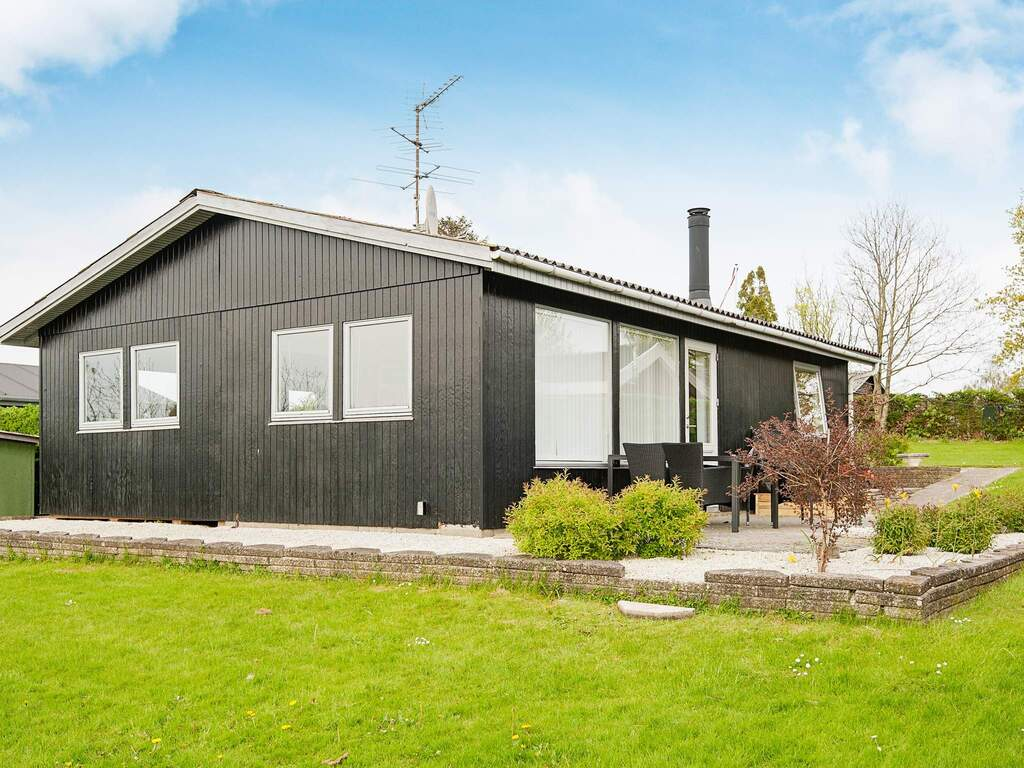 Zusatzbild Nr. 02 von Ferienhaus No. 87174 in Haderslev