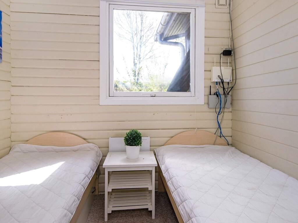 Zusatzbild Nr. 10 von Ferienhaus No. 87174 in Haderslev