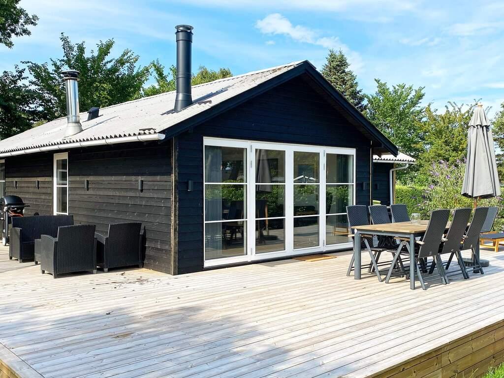 Detailbild von Ferienhaus No. 87178 in Sydals