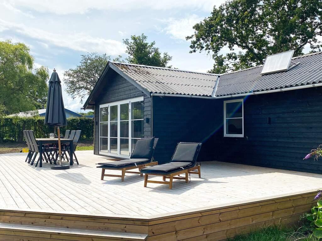 Zusatzbild Nr. 01 von Ferienhaus No. 87178 in Sydals