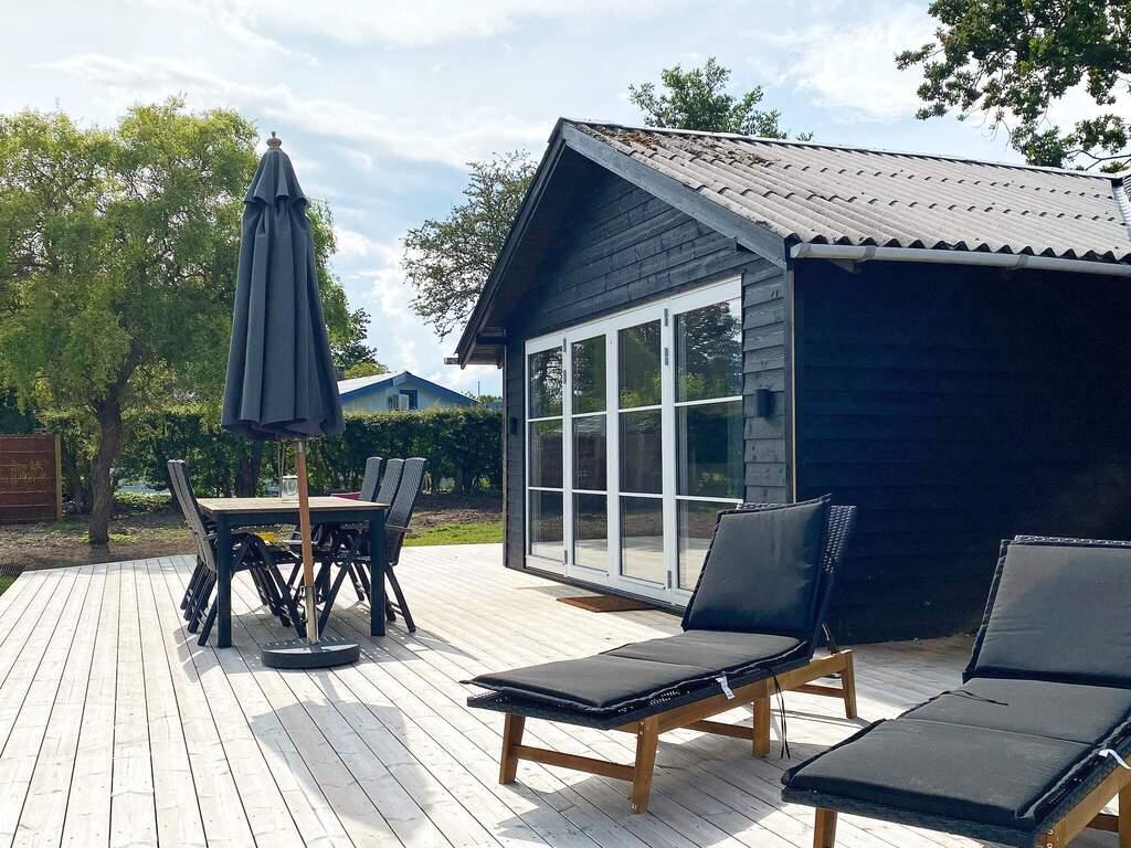 Zusatzbild Nr. 03 von Ferienhaus No. 87178 in Sydals