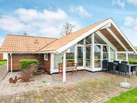 Ferienhaus No. 87264 in Sydals in Sydals - kleines Detailbild