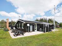 Ferienhaus No. 87282 in Hadsund in Hadsund - kleines Detailbild