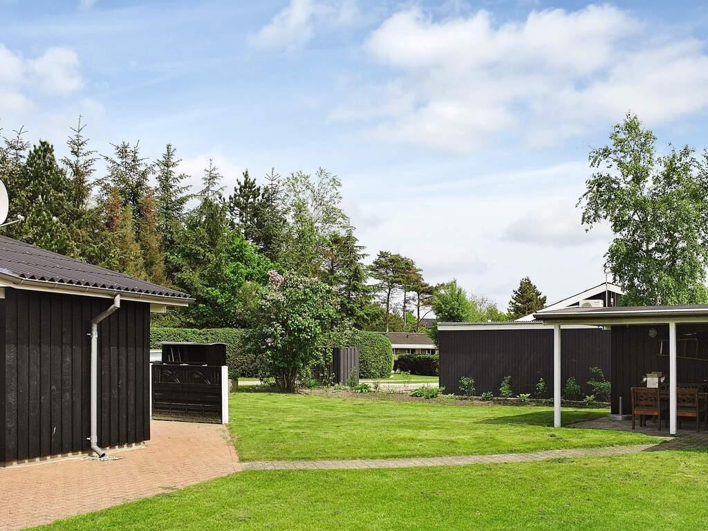 Umgebung von Ferienhaus No. 87282 in Hadsund