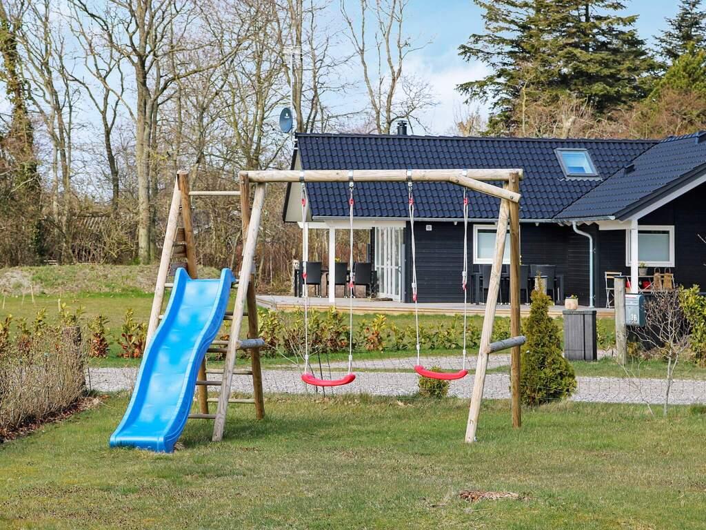 Zusatzbild Nr. 03 von Ferienhaus No. 87282 in Hadsund
