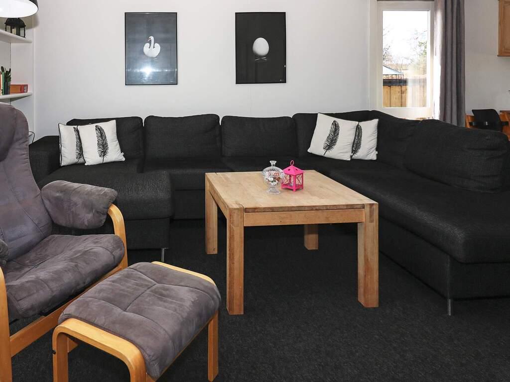 Zusatzbild Nr. 04 von Ferienhaus No. 87282 in Hadsund