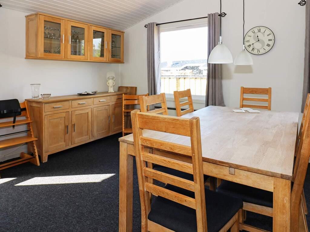 Zusatzbild Nr. 05 von Ferienhaus No. 87282 in Hadsund