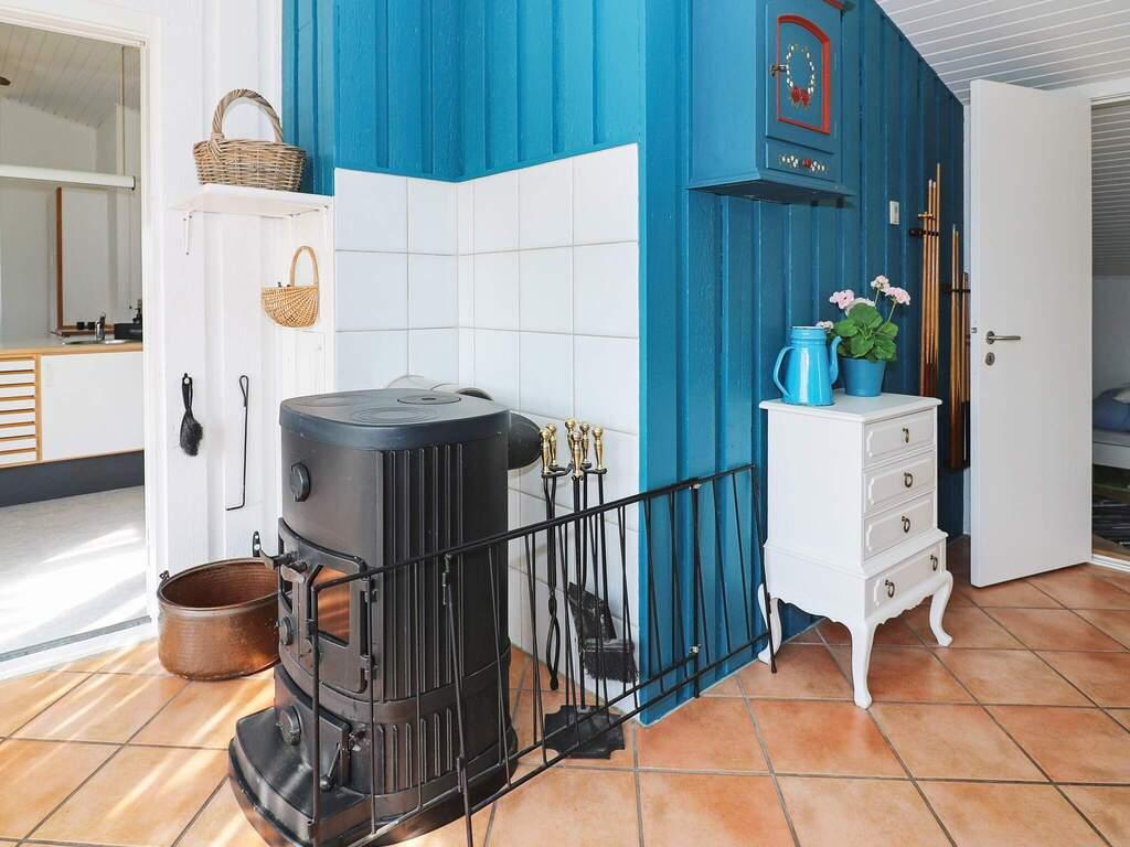 Zusatzbild Nr. 06 von Ferienhaus No. 87282 in Hadsund