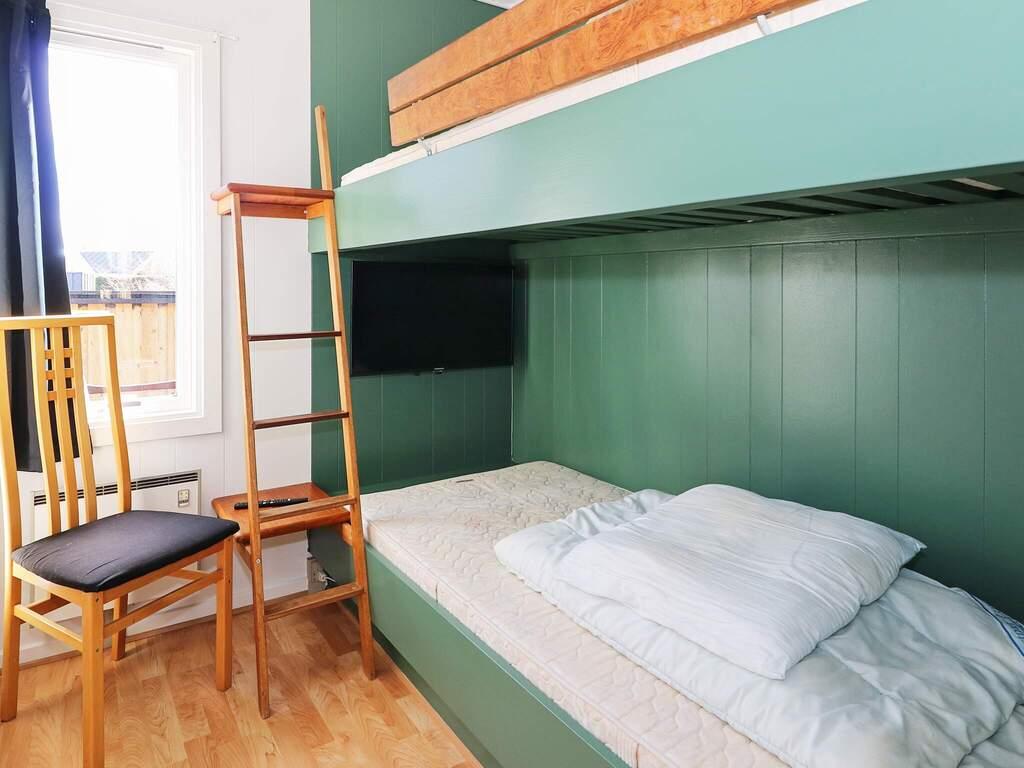Zusatzbild Nr. 12 von Ferienhaus No. 87282 in Hadsund